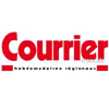 Courrier Français - 27 Janvier 2006 - N°3202