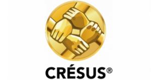 CRESUS - Chambres Régionales du Surendettement Social
