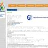 Fédération Syndicale des Familles Monoparentales