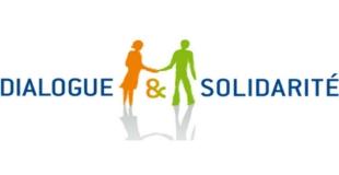 Dialogue et Solidarité