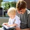 Comment et quoi dire aux enfants lors des changements familiaux ou sociaux