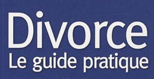 Divorce, le guide pratique 2009 de Emmanuelle VALLAS-LENERZ