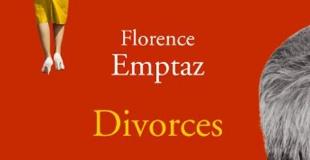 Divorces de Florence EMPTAZ