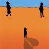 Interview de Anne Laure Gannac et Yolande Gannac-Mayanobe, auteurs de Divorce, Les enfants parlent