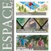 Espaces tourisme et loisirs - N° 322 de Janvier 2015