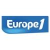 Europe 1 - Et si c'était ça le bonheur  - 5 septembre 2008