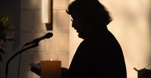Les parents solos de l'Eglise : femmes de prêtres