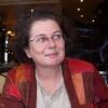 Interview de Florence Weber : Auteur du livre  Le sang, le nom, le quotidien