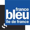 Radio France Bleu Ile de France - Le Journal des Sorties – 24 août 2006