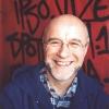 Interview de François de Singly, auteur de Séparée - Vivre l'expérience de la rupture