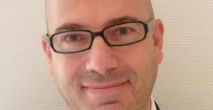 Interview de Gilles Séraphin, auteur de Comprendre la politique familiale