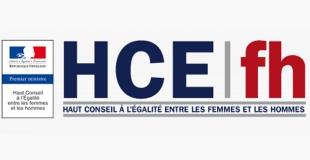 Haut Conseil à l'égalité entre les femmes et les hommes