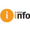 I comme info - N° 37 – Février 2010