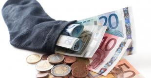 Prestation compensatoire et pension alimentaire