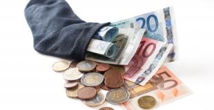 Divorce et déclaration de revenus - Fiscalité et Impots