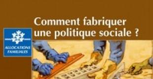 La création de l'Allocation de Parent Isolé : article d'Informations Sociales de Janvier 2010