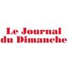 Le Journal du Dimanche - N° 3260 – dimanche 5 juillet 2009