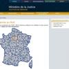 Conseils départementaux d'accès au droit (CDAD)
