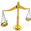 Un divorce par consentement mutuel sans juge : non équitable ?
