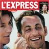 L'Express - N° 2897 – semaine du 11 au 17 janvier 2007