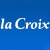 La Croix - N° 38468 – mercredi 23 septembre 2009