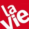 La Vie - N° 3284-3285 – 7 au 20 août 2008