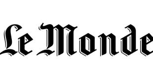 Repenser la garde des enfants du divorce - Le Monde du 12 novembre 2010