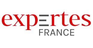 Les expertes, annuaire de femmes expertes françaises et francophone