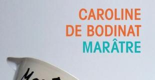 Marâtre de Caroline de BODINAT