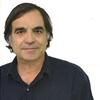 Marcel Rufo : interview du pédopsychiatre auteur de La vie en désordre