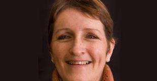 Interview de Marie-Luce Iovane-Chesneau, fondatrice du Club des Marâtres