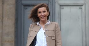 Interview de Mary Plard, auteur de Paternités imposées