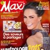Maxi - N° 1470 du 29 déc. au 4 janvier 2015