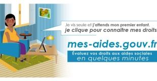 Mes-aides.gouv.fr