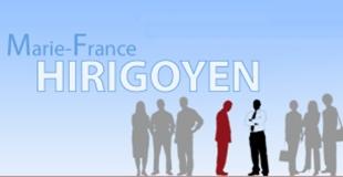 Marie-France Hirigoyen : comprendre et combattre les violences psychologiques