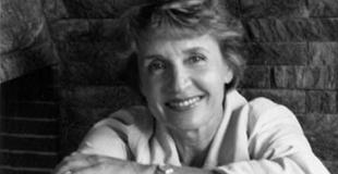 Interview de Marie-France HIRIGOYEN, auteur de Femmes sous emprise