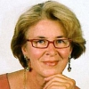 Interview Michéle Le Pellec : Auteur du Guide de survie pour mère de famille monoparentale