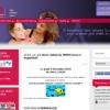 Mouvement mondial des mères de France