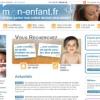 Mon-enfant.fr : faciliter la garde des enfants