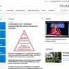 Notaires de France - Portail des Notaires