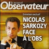 Le Nouvel Observateur - N° 2330 du 2 au 8 juillet 2009