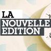 Canal + - La Nouvelle Edition - mercredi 28 mars 2012
