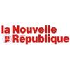 La Nouvelle République - 01-04-09