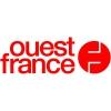 Ouest France - mardi 23 septembre 2008