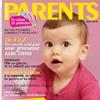 Parents - N° 493 – Mars 2010