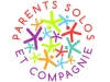 Parents solos et compagnie, site d'entraide pour les familles monoparentales