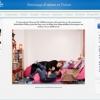 Parrains par Mille - Parrainage d'Enfants en France