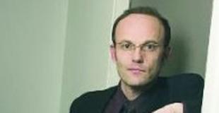 Pascal Lardellier, l'interview, auteur de La Guerre des mères