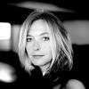 Interview de Pascale Leroy, auteur de Dix ans en quarantaine