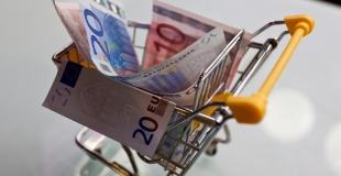 Le non-paiement de pension alimentaire et le recouvrement